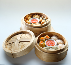 STEAMED-&-FRIED-DIMSUM-PLATTER